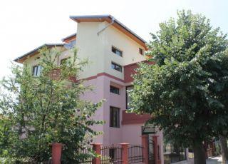 Къща Дара
