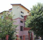 House Dara