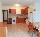 Apartment Polina