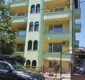 House Vasilevi