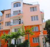 House Кalina