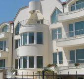 Family hotel Villa Rony