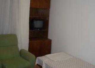 Квартира - стая 2