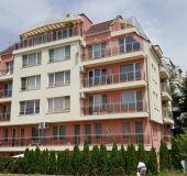 House Topalovi