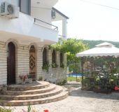 House Roza