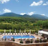 Hotel Premier Resort