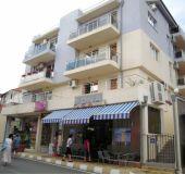 Hotel Bona Dea Club
