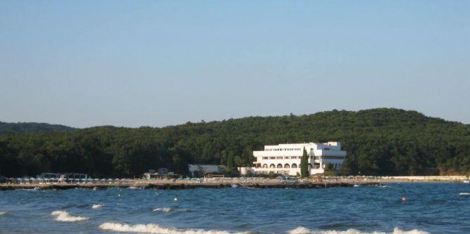 Квартира Сияна