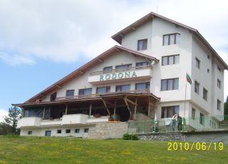 Хотел Родона