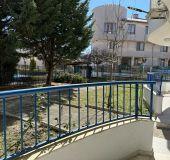 Apartment Studio in Ravda