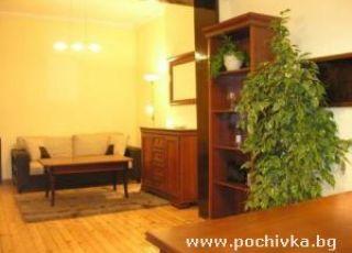 Апартамент Раковски 146