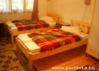 Квартира в къща за гости
