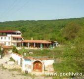 Family hotel Picnic Gradinite