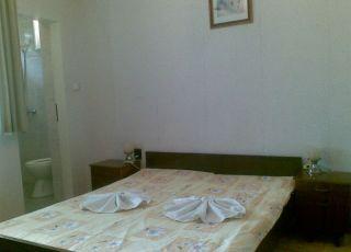 Квартира Ани