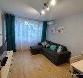 Apartment Lazur