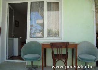 Квартира Николови, Стая 3