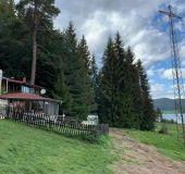 Bungalow Paradise place