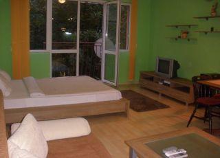 Апартамент Топра Хисар