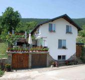 House Villa Toni