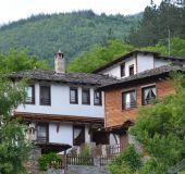 Family hotel Complex Kosovo