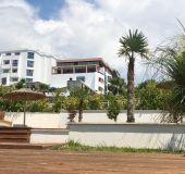 Hotel Medite Spa Hotel