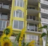 House Villa Nina