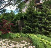 House Villa Yaila