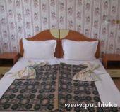 Family hotel Bliznatsi