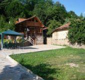 House Gerana