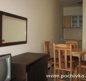 Apartment Аlbatros