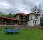 House Pavela