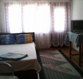Separate room Sandanski