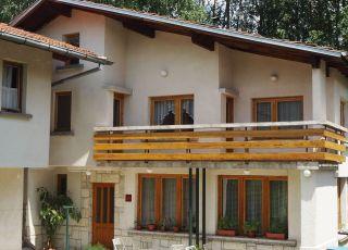 Къща Орбелус
