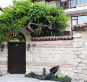 Hotel Kirios