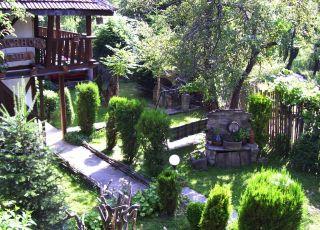Дамянова къща