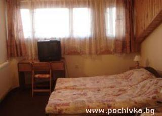 Квартира Михайлови