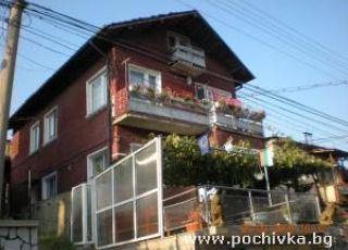 Квартира Нако-Ли
