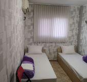 Separate room Samostoyatelna
