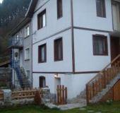 Family hotel Sokolovtsi