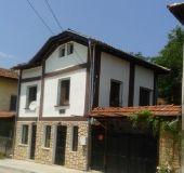 House Pri Gorskite