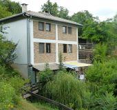 House Halachevata kashta