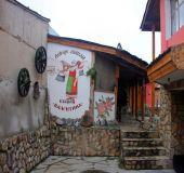 House Valentina