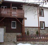 House Sirakovi