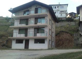 Къща Уют