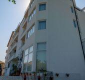 Family hotel Aleksandar