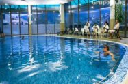 4* SPA Хотел Девин Девин - All Incl. light, SPA лукс с минер. вода