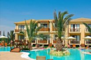 5* Mediterranean Village Resort Паралия Катерини - 2018, 1-ва линия + чадър на плажа