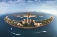 5* хотел Atlantis the Palm Дубай - в лукс хотел на Палм Джумейра