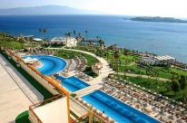 5* Хотел Kefaluka Resort Бодрум - SPA и анимация, Ultra All Inclusive