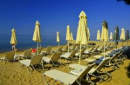 3* Хотел Golden Beach Халкидики - All Incl. Light до плажа с дете, 2020